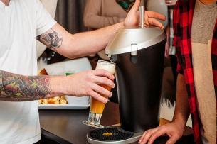2016-fizzics-beer