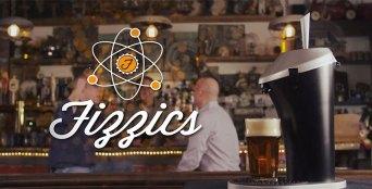 fizzics-beer-banner