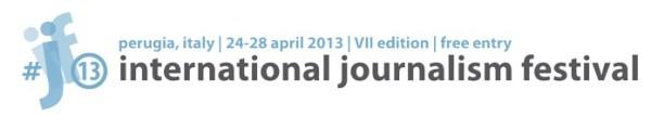 Schermata 2013-04-23 alle 18.27.21