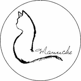 Logo Manuche