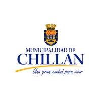 Chillan
