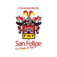 San-Felipe