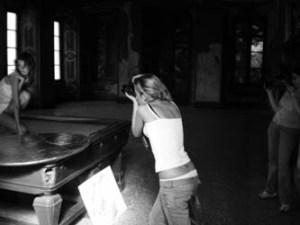 professione_fotografa_7