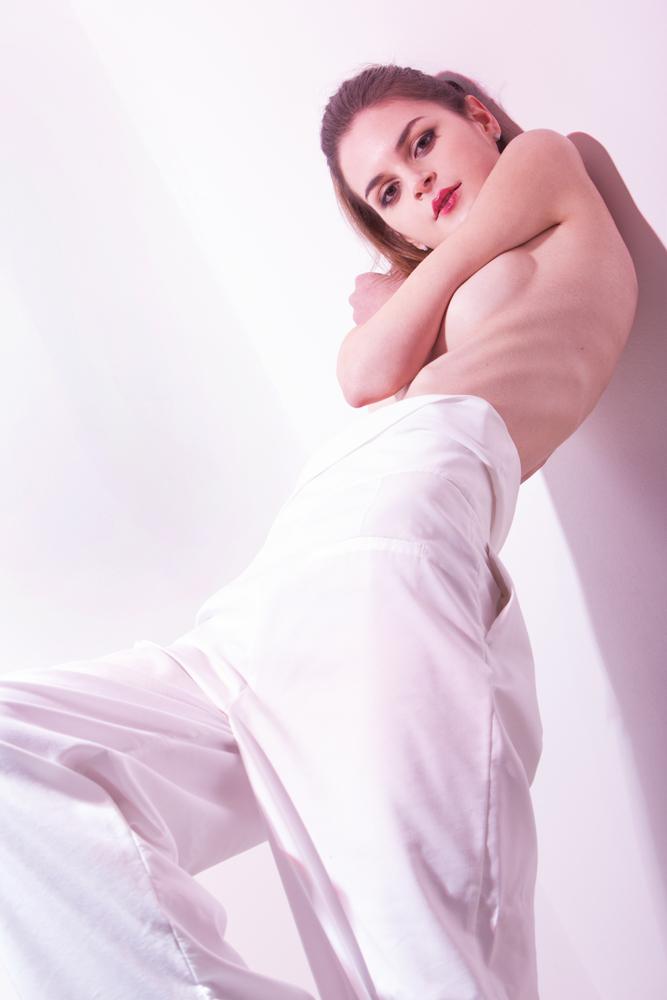 Portrait_Photographer_Milano-Manuela_Masciadri