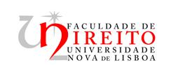 Logotipo FDUNL