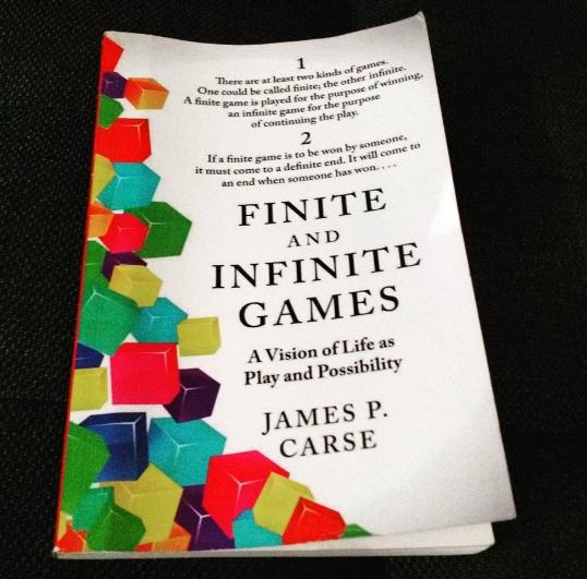 finite-infinite-games