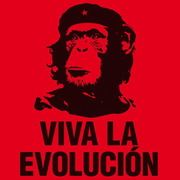 viva_la_evolucion