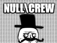nullcrew