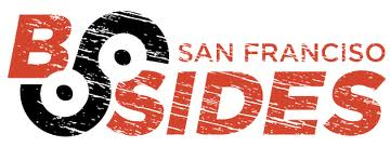 B-sides san francisco logo