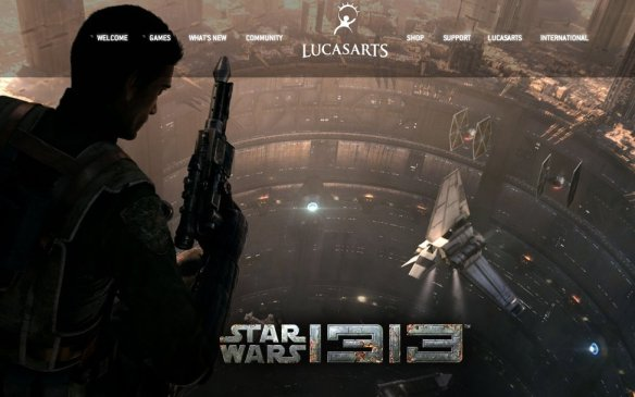starwars1313