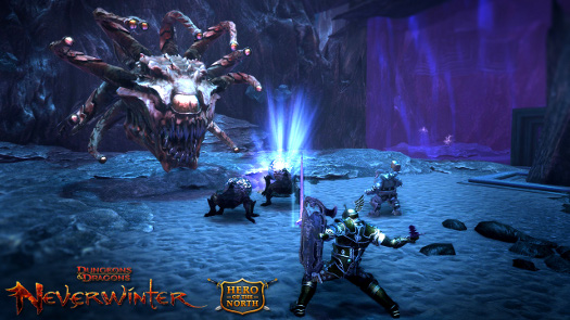 neverwinterbehold