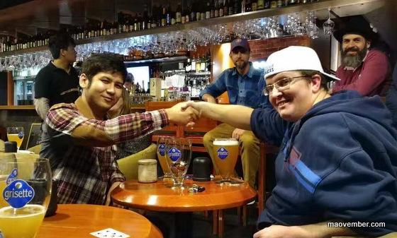 maovember-2016-liars-dice-shaizi-tournament-at-beer-mania-beijing-china
