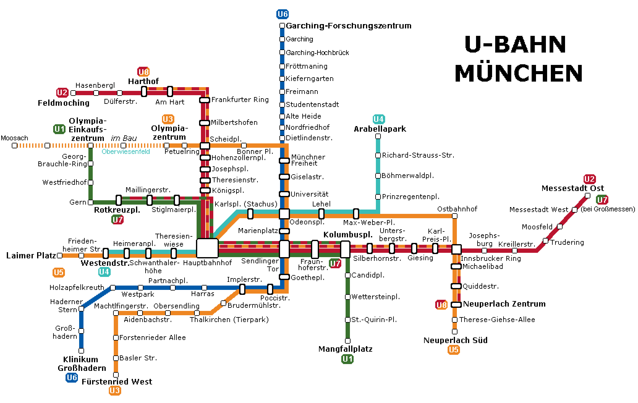 hamburg u bahn map pdf