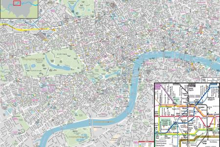 london top tourist attractions map 01 london city centre free travel guide must see sights best