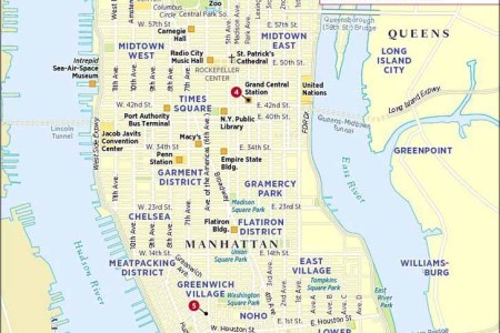 new york top tourist attractions map 04 most popular essential famous eating places