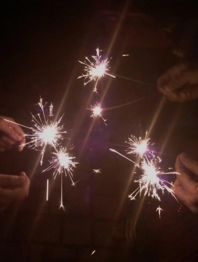 Celebrating Diwali   #MyDiwaliStory   Maple and Marigold