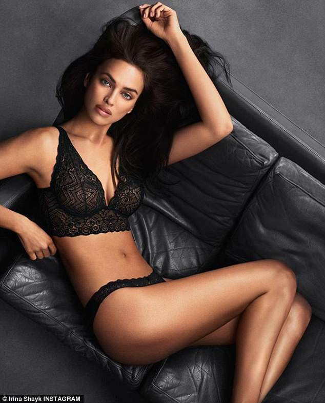 4cc2638700000578-0-gorgeous-irina-shayk-flaunted-her-fantastic-form-wearing-a-black-m-43-1527696036598-1_1528889879-14916