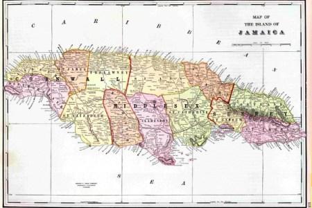 jamaica 1910 map.mediumthumb