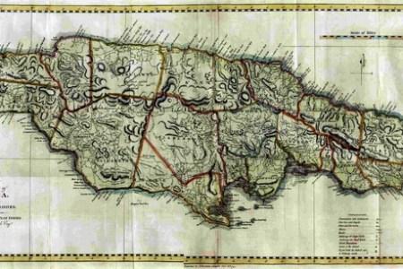 jamaica county map.mediumthumb