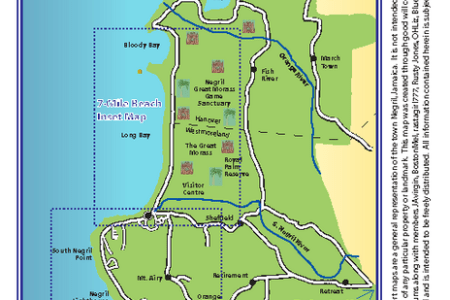 negril tourist and beach maps map.mediumthumb.pdf