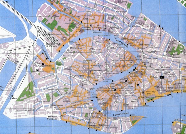 Padua Tourist Guide Pdf | Joshymomo.org