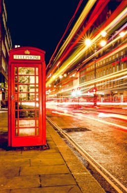 It's easy to pack in some good quality retail therapy in London. The city offers several distinct shopping precincts and streets, each with their own specialties and themes.