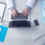 The Most Popular Destinations For Medical Tourism