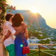 Tips for Traveling as a Couple Without Killing Each Other