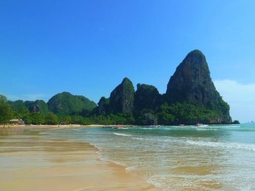 railay-beach-rock