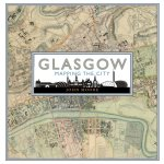 glasgow-mapping-the-city