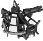 spica-sextant