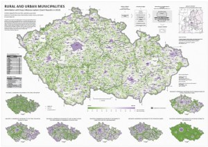 TJOM_Best_Map_2015