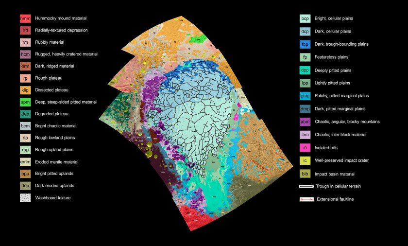 pluto-geology-key