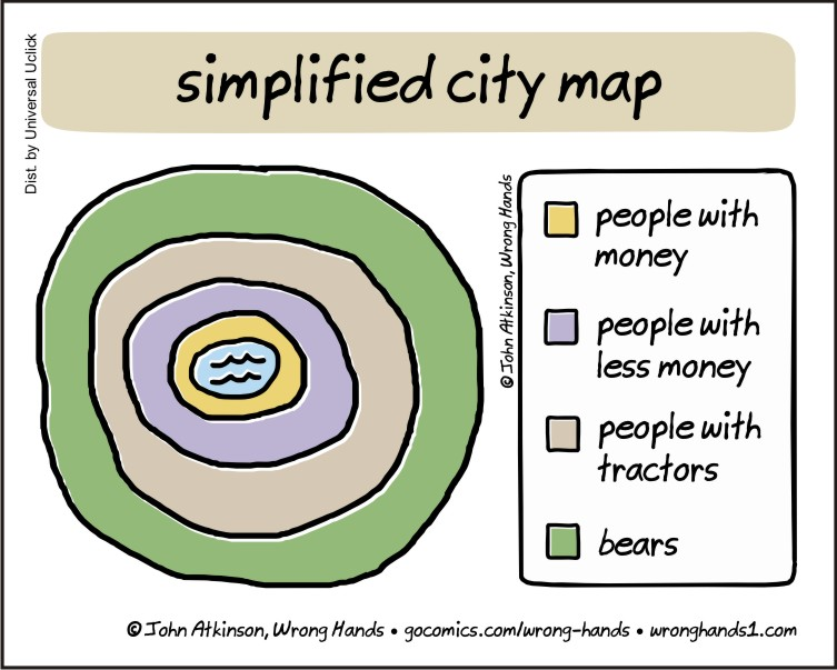 simplified-city-map1