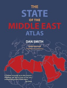state-middleeast