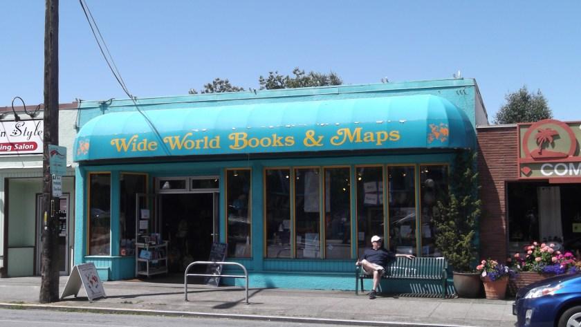 wide-world-books