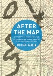 after-the-map