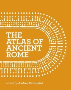 atlas-ancient-rome