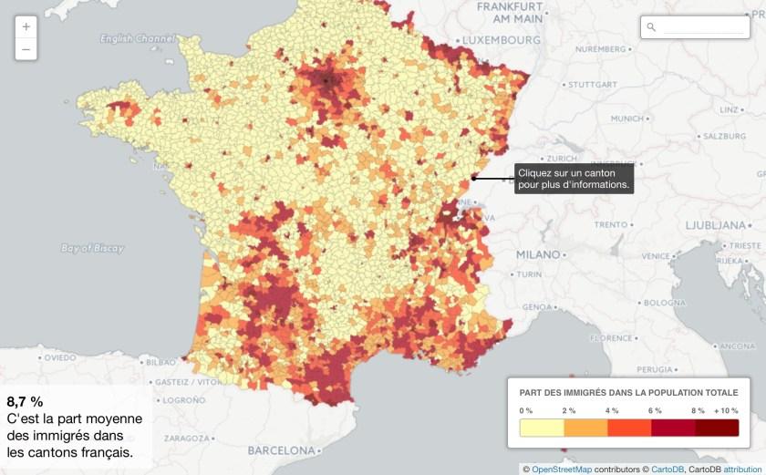 immigrants-france