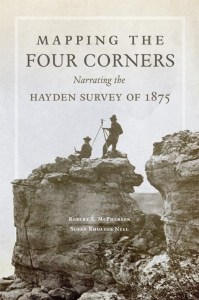 mapping-the-four-corners