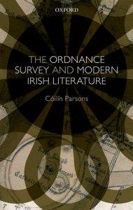 ordnance-survey-irish-literature