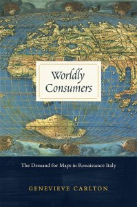 worldly-consumers