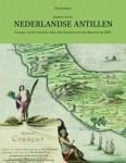 nederlandse-antillen