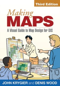 making-maps-3rd