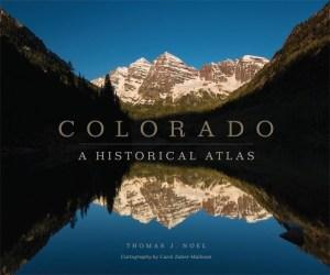 colorado-historical-atlas