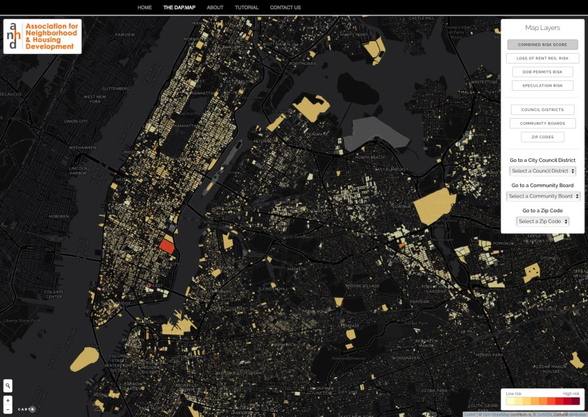 nyc-housing-displacement