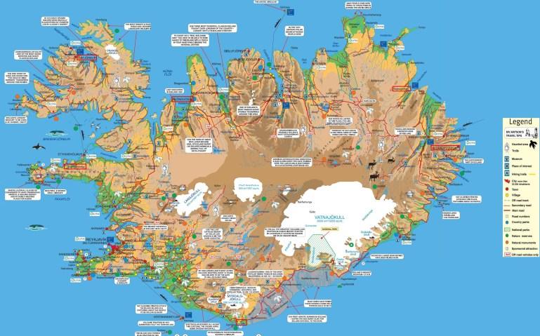 http://i1.wp.com/www.maps-of-europe.net/maps/maps-of-iceland/detailed-tourist-map-of-iceland.jpg?resize=769%2C479