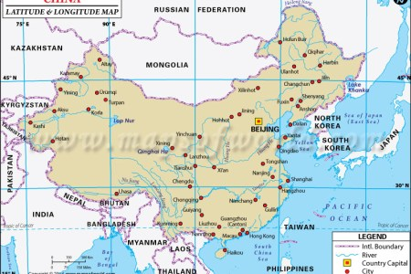 longitude map of the in world 59cec8ae8682a china lat long