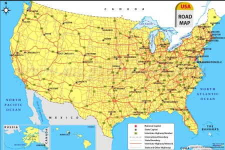 printable state road maps image search results