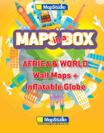 Maps in a Box